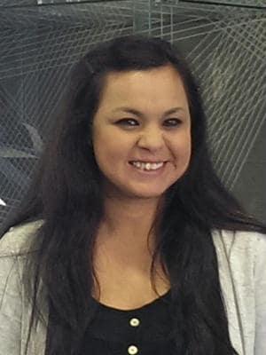 Photo of Internet Sales Associate